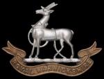 1962/11/ 24 – Inspection of Royal Warwickshire Regiment