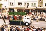 1984/06/23 – 1984/06/30 –  700 Jahre Rattenfänger  – 71 Amph Engr Sp Sqn