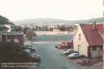1972-75 – BINDON BARRACKS – 64AmphEngrSqn – Memories of Bill Crone