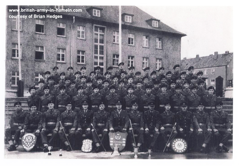 1961-1stbn-the-middlesex-regiment_web