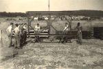 1963 – 29 Field Squadron – Ravelin Bridge Camp memories by John Donaldson