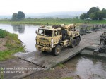 32KE85 FODEN 6×6 RECOVERY
